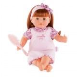 Corolle : poupée poupon doudou habit accessoire