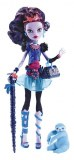 Monster High Boolittle