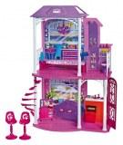 Barbie - La maison de Barbie