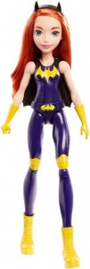 DC Super Hero Girl Batgirl
