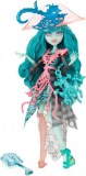Monster High Hante Vandala