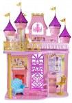 Disney Princesses Château royal X9379