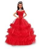 Barbie Joyeux Noël