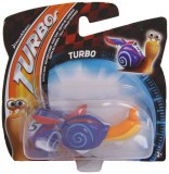 Turbo escargot Turbot Y6488