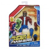 Marvel Peter Quill B0876