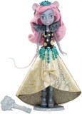 Monster High Guest Star Boo York Mouscedes King