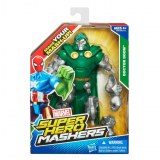 Marvel Doctor Doom A6828