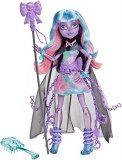 Monster High Hante River