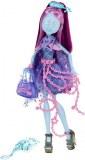Monster High Hante Kiyomi