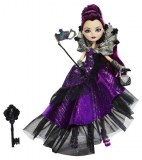 Ever After High Bal de la destinée Raven