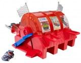 Cars micro drifters Multi Lanceur BCD20