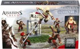 Mega Bloks - Assassin's creed - Pirate crew pack