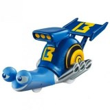 Turbo escargot D-Rapp Y6489