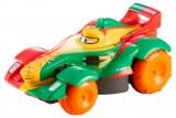Cars véhicule nageur Miguel