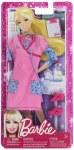 Barbie Vêtement infirmière