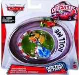 Cars micro drifter Pack de 3 véhicules Y8388