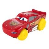 Cars véhicule nageur à bulles Flash Mc Queen