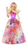 Barbie et la porte secrète CCF83
