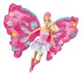 Barbie fée magique