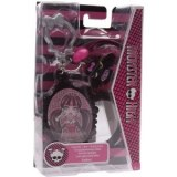 Monster High Porte clef Draculaura T2015