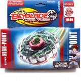 Toupie Beyblade - POISON SERPENT BB69