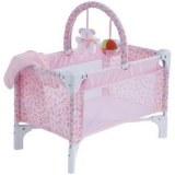 Corolle - La Nursery Lit bébé J4587