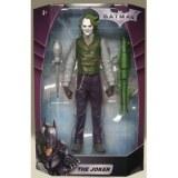 Batman - Le joker