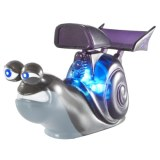 Turbo Equipe de course Will flash parlant anglais Y5805