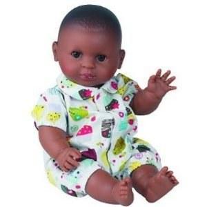 Bébés du Monde - Gracieux - Garçon