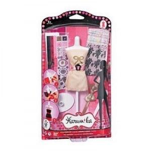 Harumika Coffret classique romantique 30510