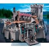 Playmobil - Citadelle
