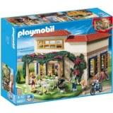 Playmobil - Maison de Campagne