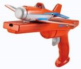 Planes avion Dusty Crophopper avec lanceur X9474