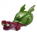 Turbo escargot Smoove Move Y6491