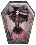 Monster High Premium Draculaura