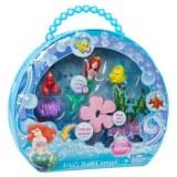 Disney princesses - Mini princesse disney Sac de Bain Ariel W5579