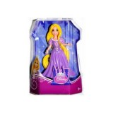 Disney princesses - Mini princesse disney Raiponce X7096