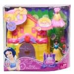 Disney Princesses Château royal magiclip Blanche Neige W5613