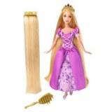 Disney Princesse - Poupée - Princesse Raiponce