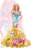 Mattel - Barbie collector - Barbie Pop Icon