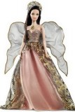 Barbie Collector Couture Angel 2011