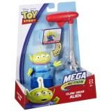 Toy Story 3 Figurine Deluxe Alien