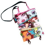Monster high Sac à main T1406
