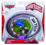 Cars micro drifter Pack de 3 véhicules Y1128