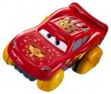 Cars véhicule nageur Mc Queen
