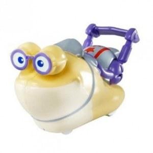 Turbo escargot L'Ombre Blanche Y6490