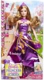 Barbie Delancy V6913